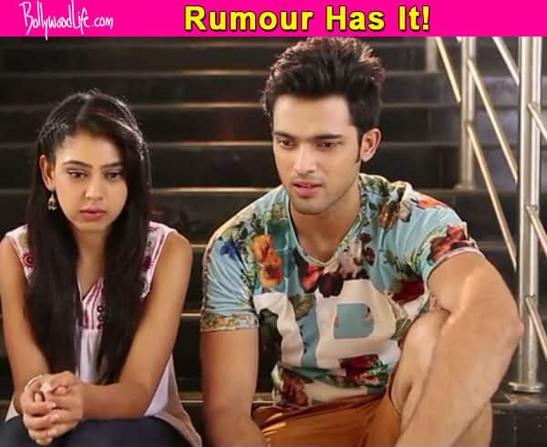 Parth Samthaan – Niti Taylor's Kaisi Yeh Yaariyan Season 2 to not happen?