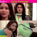 Kumkum Bhagya: Pragya to be murdered by Tanu and Aaliya! Watch video