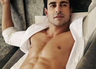Gautam Rode: I had my first kiss when I was in 11th grade