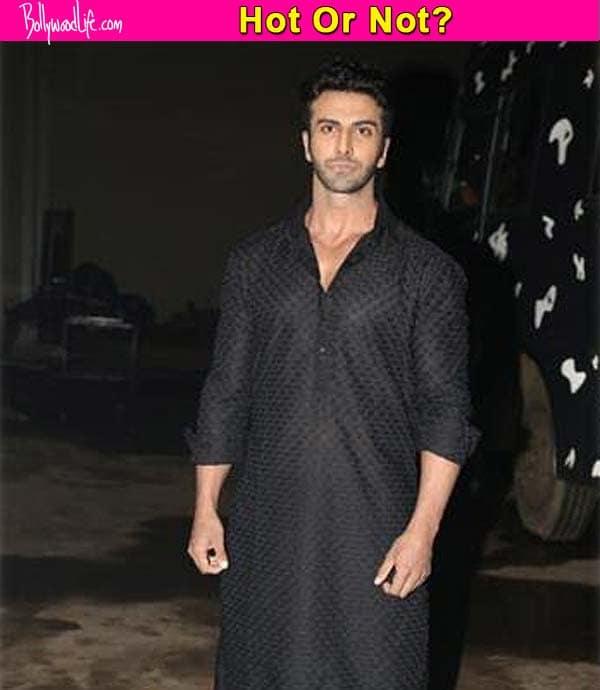Qubool Hai: First look of Surbhi Jyoti's new lover Rajbeer Singh REVEALED!