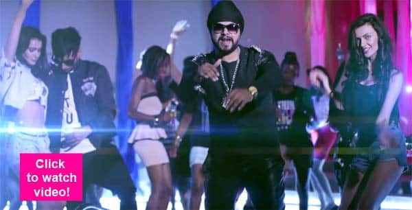 If you thought Yo Yo Honey Singh was bad, you have to watch Ramji Gulati's music video that's an INSULT to every woman!