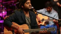 Arijit Singh to replace Yo Yo Honey Singh as mentor for the second season of India's Raw Star?