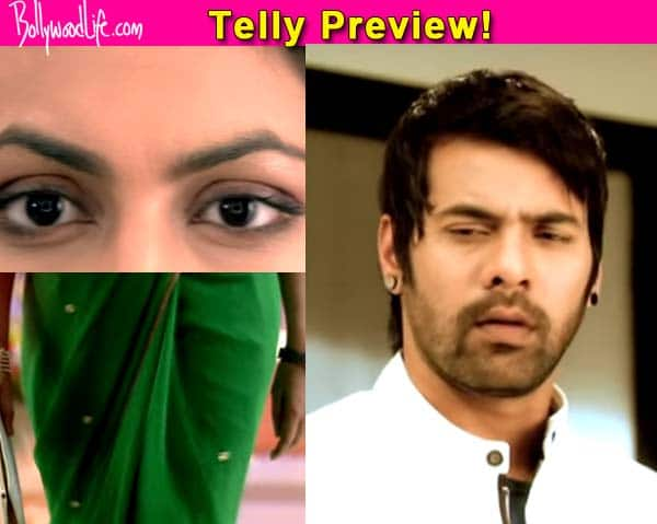Kumkum Bhagya: Abhi's wife Pragya's character to be changed! Watch video