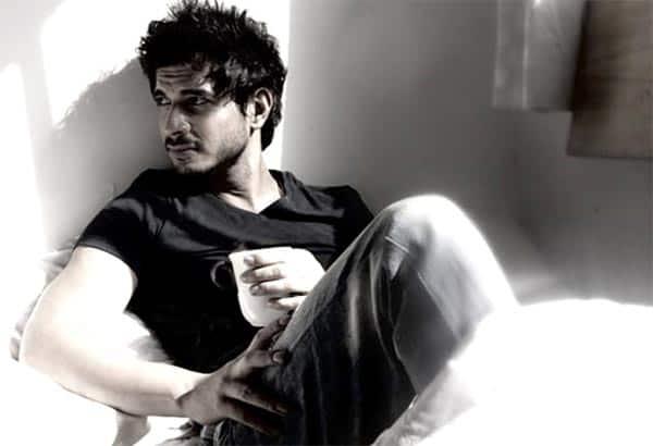 Tahir Bhasin to play the baddie in John Abraham – Sonakshi Sinha's Force 2