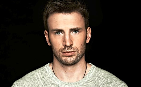 Captain America star Chris Evans signs up for Gifted!