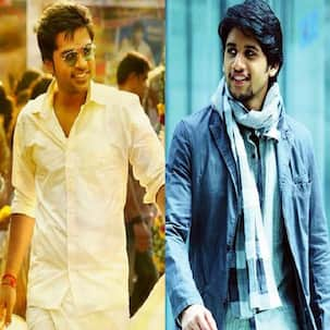 Title and teaser of Naga Chaitanya's untitled flick with director Gautham Menon to be revealed on August 29!