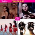 Calendar Girls trailer: This Madhur Bhandarkar film is a mixture of Fashion, Page 3 and Heroine!