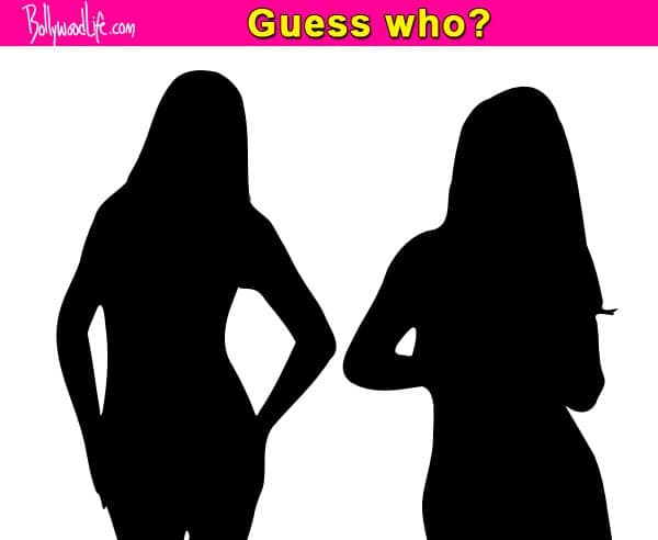 This top actress is on a mission to STEAL an important film from another successful heroine!