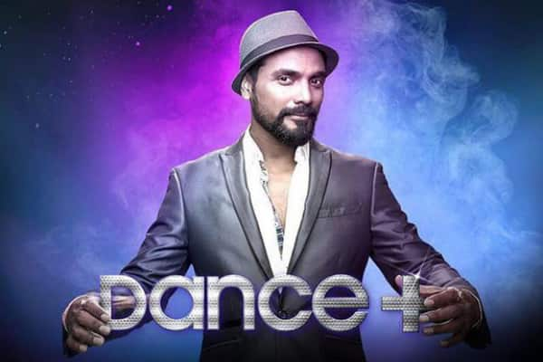 Dance Plus: The contestants will battle it out to get into the top 6!