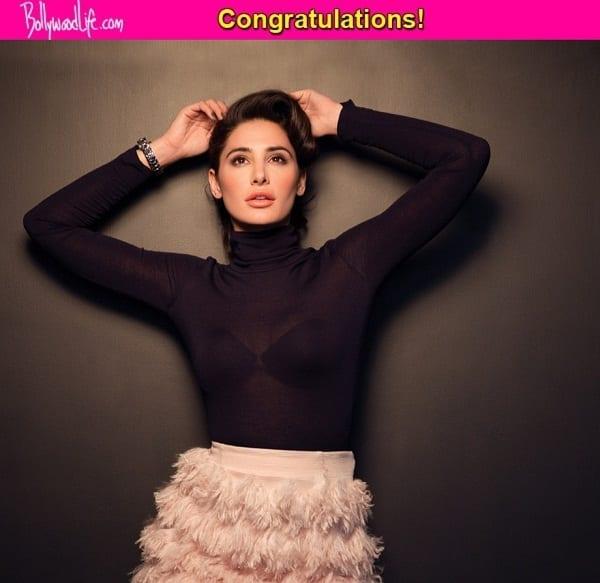 Wow: Nargis Fakhri crosses 1 million followers on Instagram