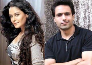 Ekta Kapoor to relaunch Mona Singh and Iqbal Khan's TV careers!