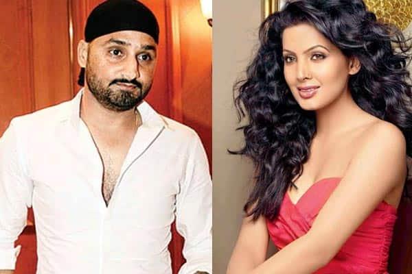 Geeta Basra to get married to Harbhajan Singh on October 29!