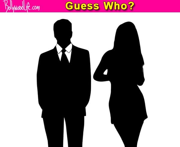 This critically acclaimed actress' husband is cheating on her with his employee!