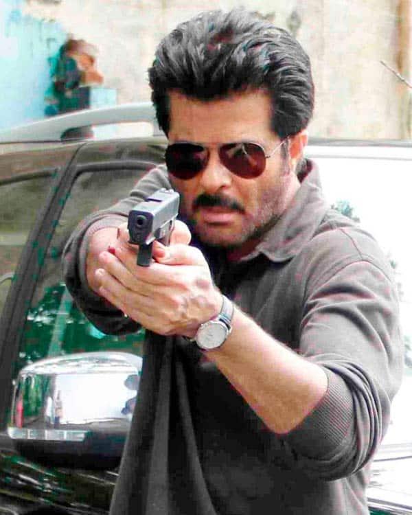 Season 2 of Anil Kapoor's 24 postponed?