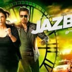 Jazbaa trailer out! Irrfan Khan stands tall in Aishwarya Rai Bachchan's comeback