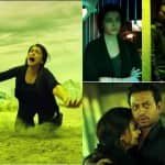 5 highlights from Aishwarya Rai Bachchan's Jazbaa trailer!