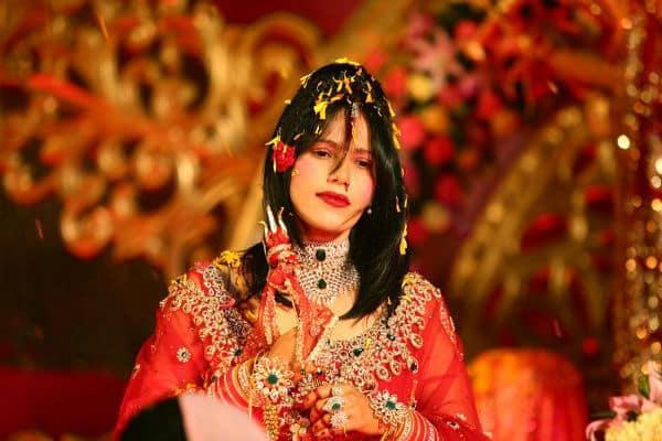 Yeh Hai Mohabbatein, Meri Aashiqui Tumse Hi, Sasural Simar Ka: 5 TV shows Radhe Maa can be a part of!