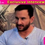 Saif Ali Khan: Bajrangi Bhaijaan suited Salman Khan to the T!