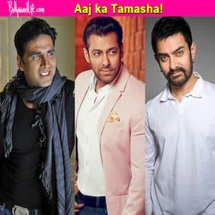 When Akshay Kumar, Salman Khan, Aamir Khan screwed up the best of Hollywood!