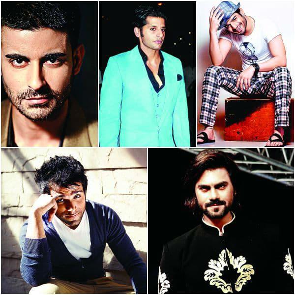 Revealed: What Karan Patel, Karanvir Bohra, Gautam Rode and Rithvik Dhanjani will gift their sisters for Rakshabandhan!