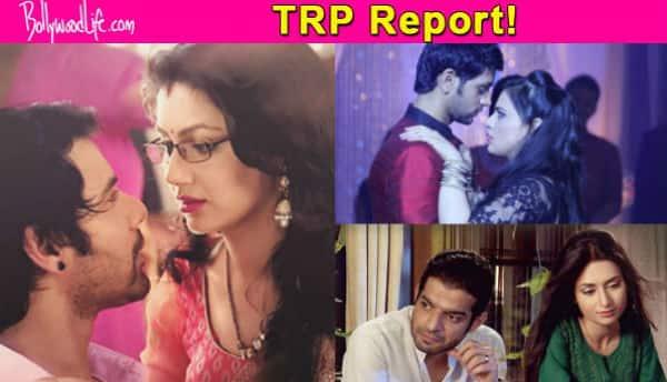 BARC Report: Kumkum Bhagya on top, Meri Aashiqui Tumse Hi and Yeh Hai Mohabbatein witness a major dip!