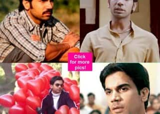 Birthday Special: 5 reasons why Rajkummar Rao is one of the most underrated actors of B-town