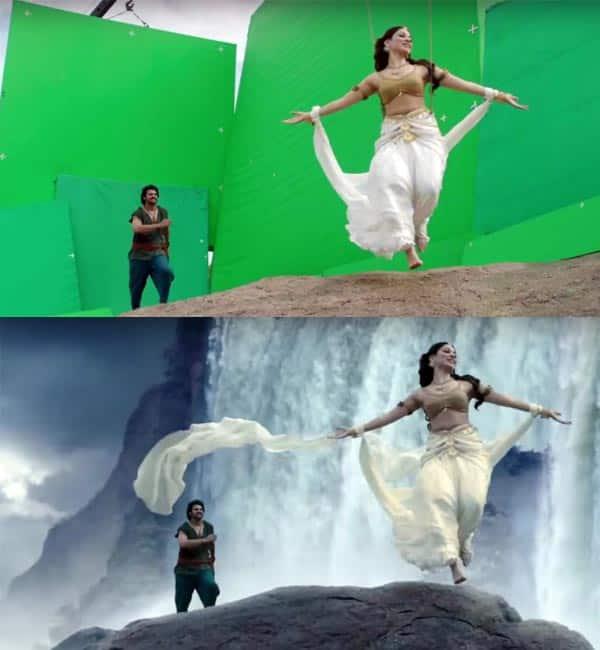 Bahubali-VFX-8-310815