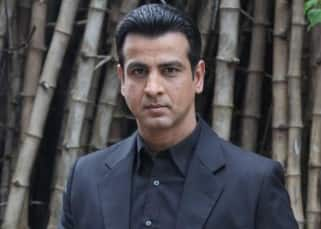 Ronit Roy on Itna Karo Na Mujhe Pyaar: Ekta Kapoor has her own viewpoint, so I don't try to add an extra vision to it