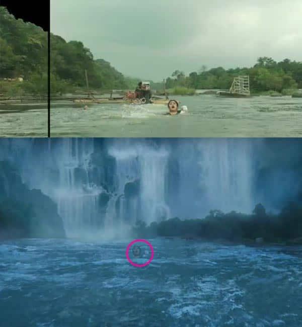 Bahubali-VFX-1-310815
