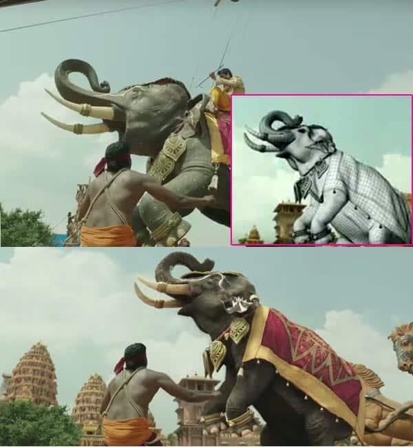 Bahubali-VFX-12-310815