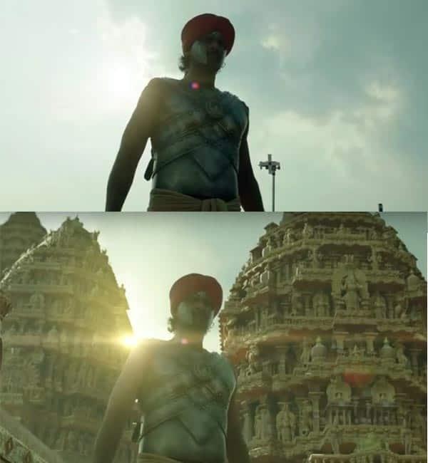Bahubali-VFX-13-310815