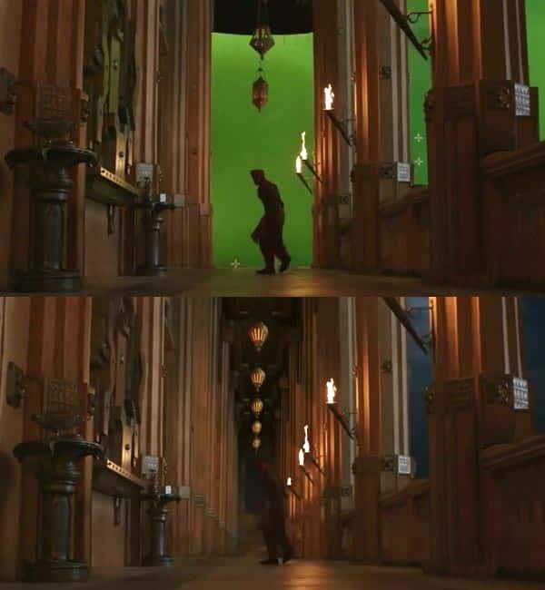 Bahubali-VFX-15-310815