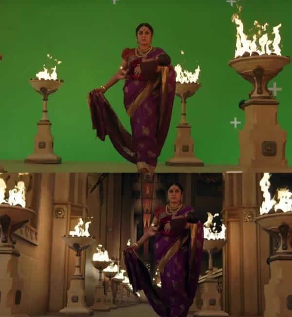 Bahubali-VFX-16-310815