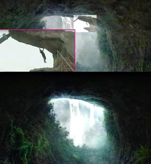 Bahubali-VFX-7-310815