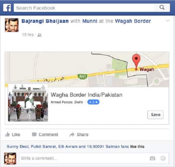 Bajrangi-Bhaijaan-FB-Location-Status-180815