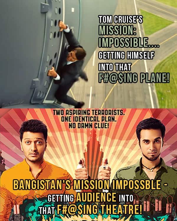 Bangistan-6