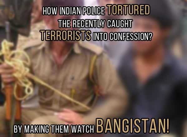 Bangistan-7