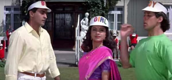 BollywoodLife