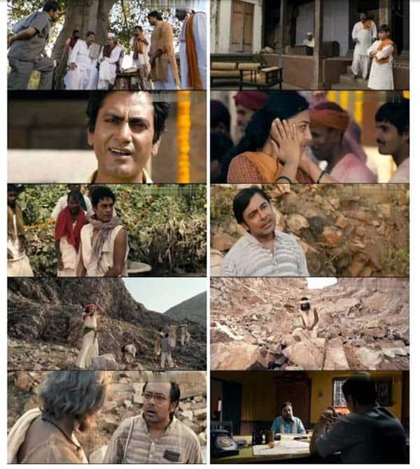 Watch Manjhi The Mountain Man 3 Full Movie