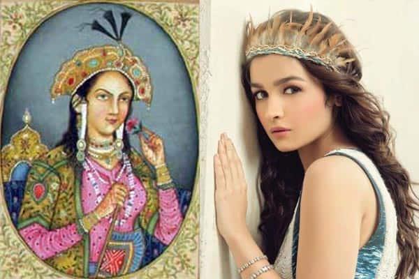 Razia-Sultan-Alia-1-170815