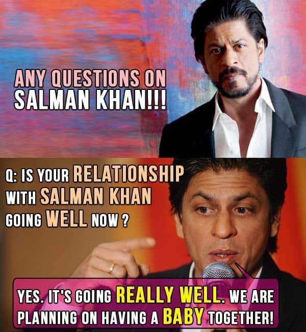 Shahrukh Khan-140815