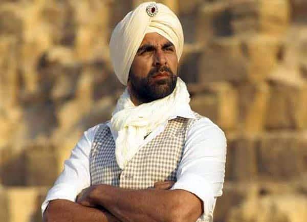 Singh-is-King