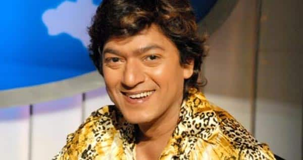 Top 10 soulful tracks of Aadesh Shrivastava which every music lover will cherish