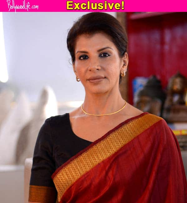 CONFIRMED! Anita Raj will be a part of season 2 of Anil Kapoor's 24