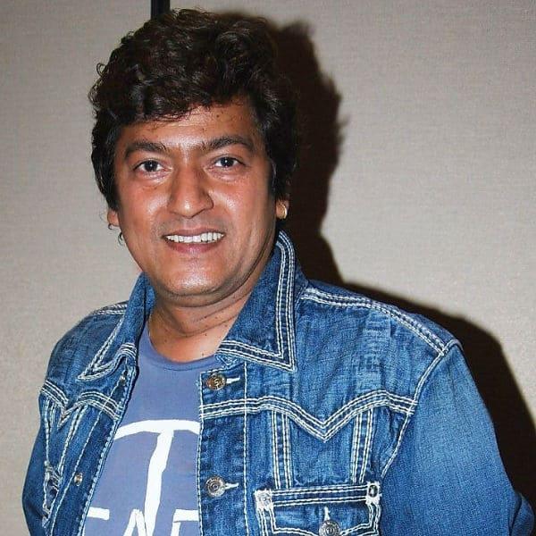 Did Bollywood abandon Aadesh Shrivastava during his final days?