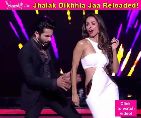 Arjun kapoor and sasha agha bare back sex scene - 3 2