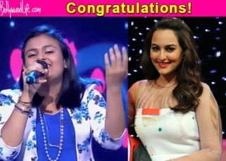 Indian Idol Junior 2 winner: Ananya Nanda wins the show - view HQ pics!