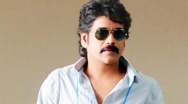 Akkineni Nagarjuna to return for the third season of Kaun Banega