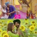 Singh Is Bliing song Cinema Dekhe Mamma: Akshay Kumar's quirky number is a fun watch but lacks musical merit