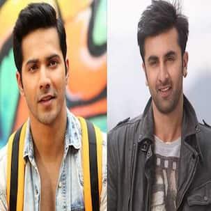 Ranbir Kapoor - Varun Dhawan to come together for Arif Ali's next?